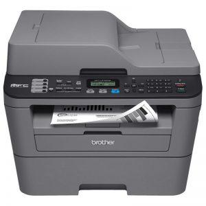 Impresora Brother MFC-L2700