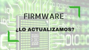 firmware-1