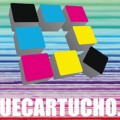 cropped quecartucho blog