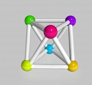 3d molecules design zJSkE8du