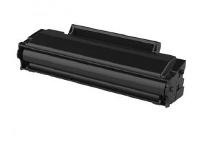 Toner para impresoras pantum p 210 300x212