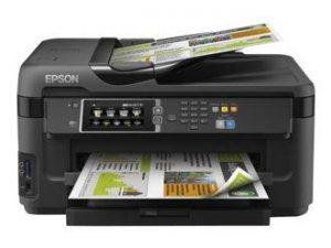 impresora multifuncion ventajas