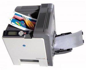 impresoralaservstinta1 300x247
