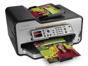 impresoramulti