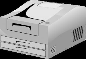 laser printer 98436 1280 300x206