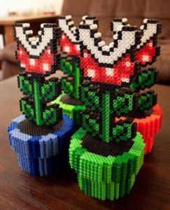 9b8be72a44aac7efacc826a4de61aaa6 hama mario pearler beads
