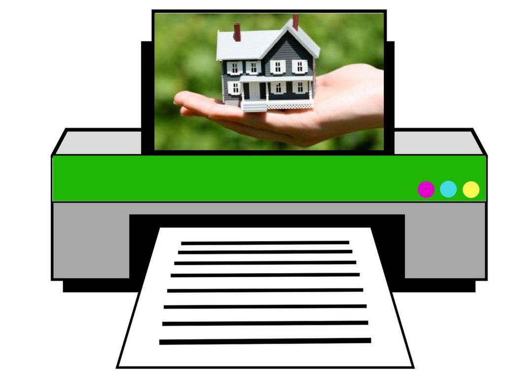 Consejos para elegir una impresora doméstica que