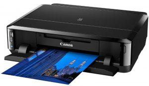 canoniP7250 AS AngleShotimpresorasfotograficas