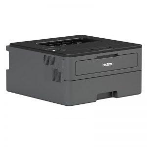 impresoras brother monocromo