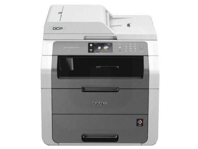 DCP9020
