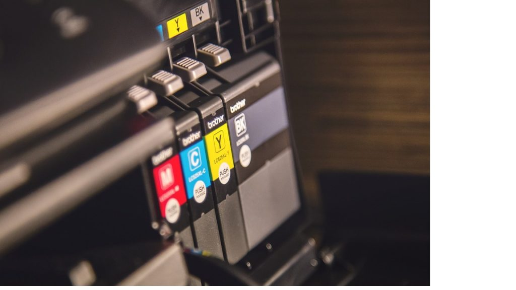 Tipos de impresoras según su conectividad