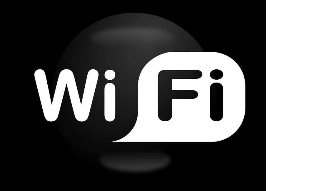 conetar una impresora mediante wifi