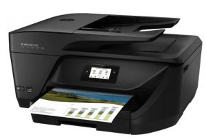 impresoras nuevas dcpj572
