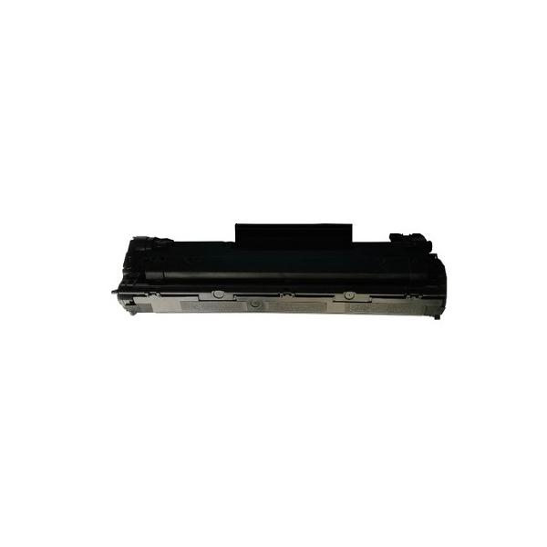 Toner HP 44A CF244A compatible