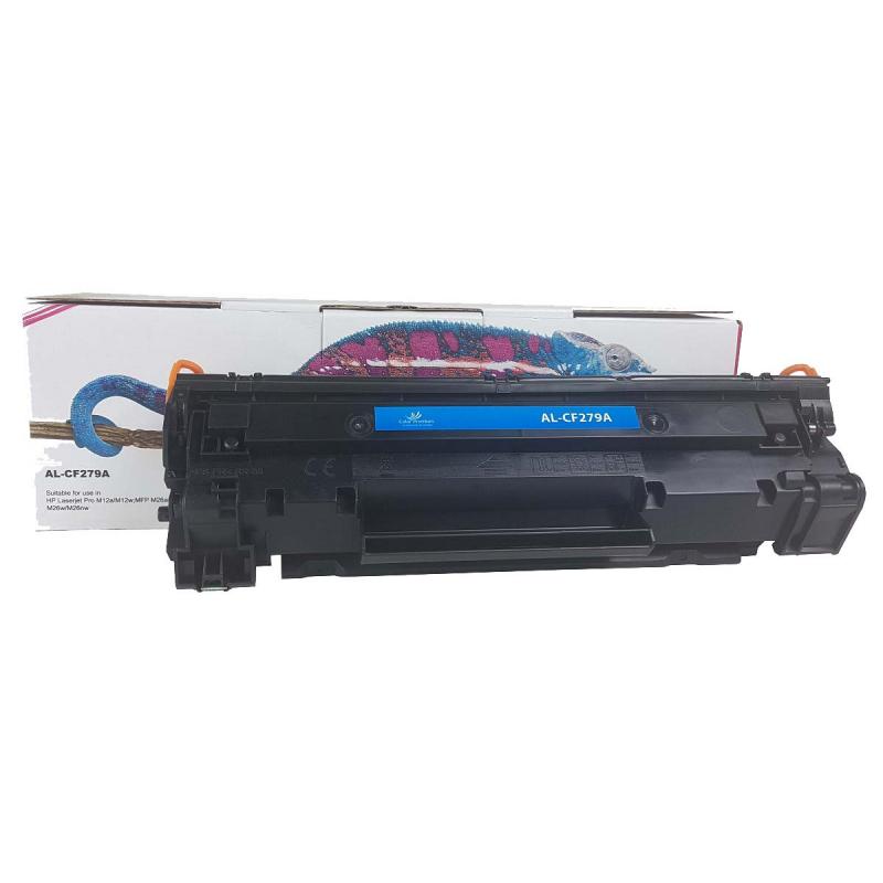 CF279A toner compatible Calidad Premium