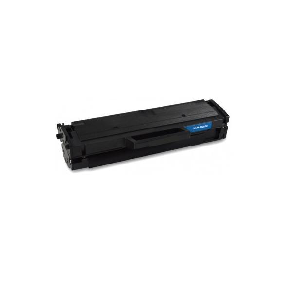 Tóner compatible con Samsung MLT-D111L