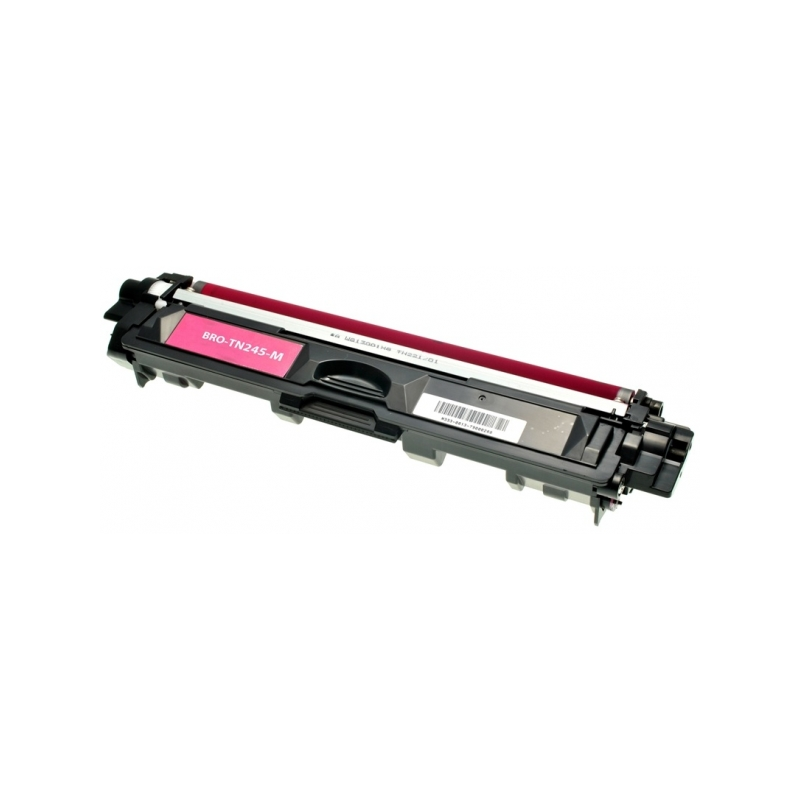 toner tn241 compatible con impresoras brother 2