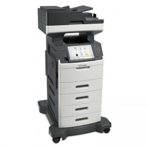 Impresora Lexmark XM5100