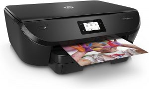 Impresora HP Envy Photo 6220