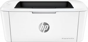 Impresora HP Pro M15W