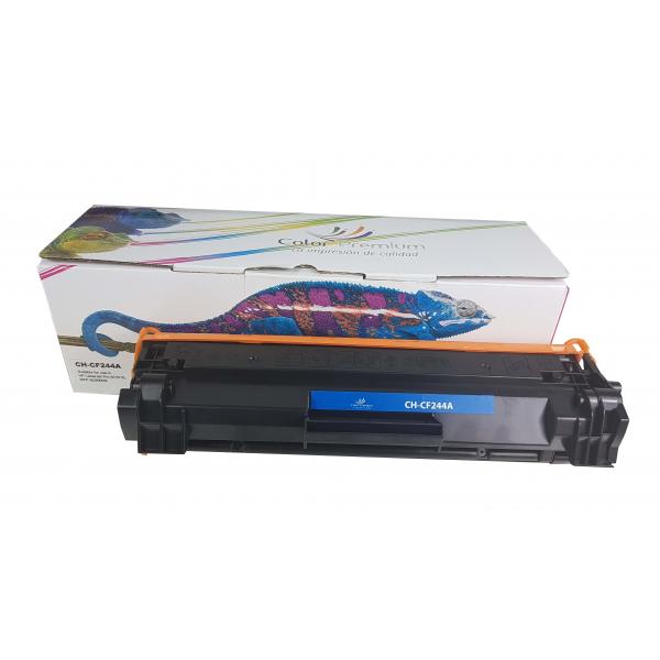 HP 44A Tóner compatible
