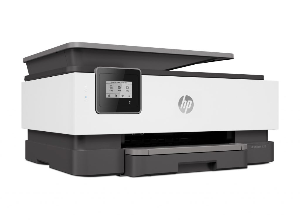 Cartuchos de Tinta Impresora HP OfficeJet 8012