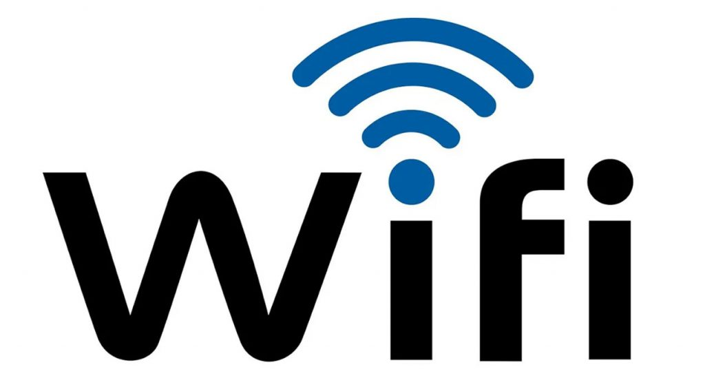 Impresoras multifuncion wifi
