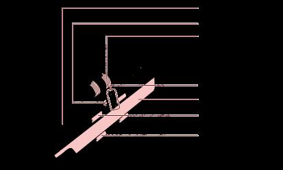 partes de un escáner adf