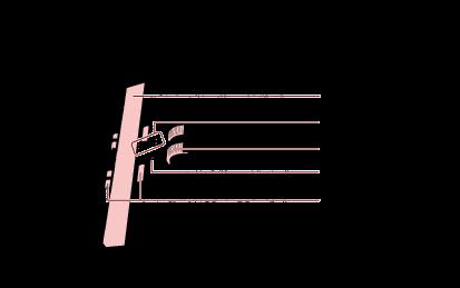 partes de un escaner adf foto 2