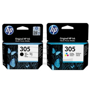 HP Envy 6020 cartuchos