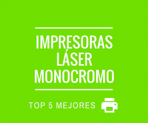 Top-5-impresoras-laser-monocromo