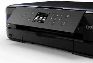 epson expression premium xp-900 review