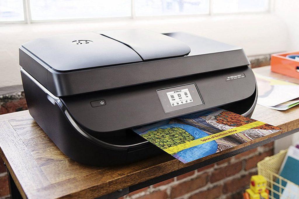 imprimir una imagen en hoja completa