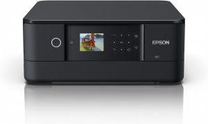 Epson Expression Premium XP-6100