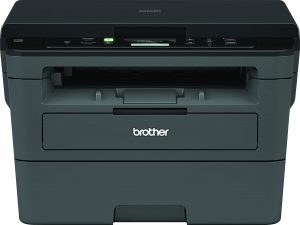 Impresora Brother DCP-L2530DW
