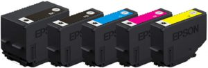 epson expression premium xp-6100 cartuchos