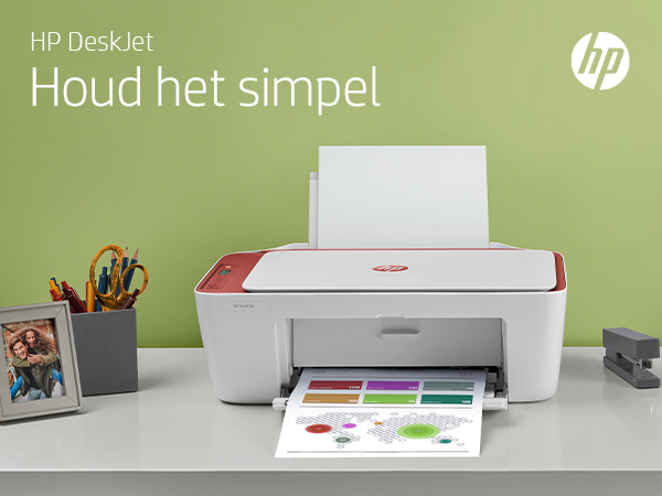 impresora all in one hp deskjet 2723 opiniones