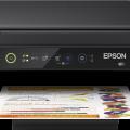 Epson XP2105