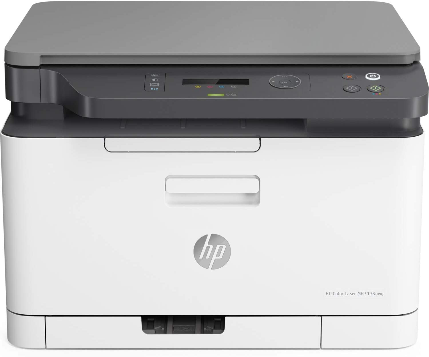 HP Color Laser 178 NW