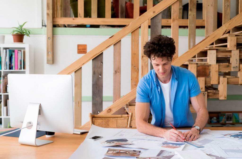 Qué impresoras multifunción necesita tu estudio de arquitectura