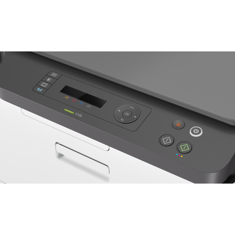 hp laser color 178nw 18 ppm a4 lcd