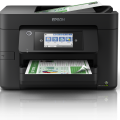 Epson Workforce Pro WF-4820DWF.png