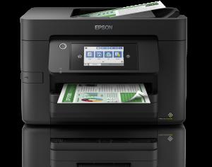 Epson Workforce Pro WF-4820DWF.png