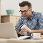 Impresoras y cartuchos ¿Que saber antes de comprar?
