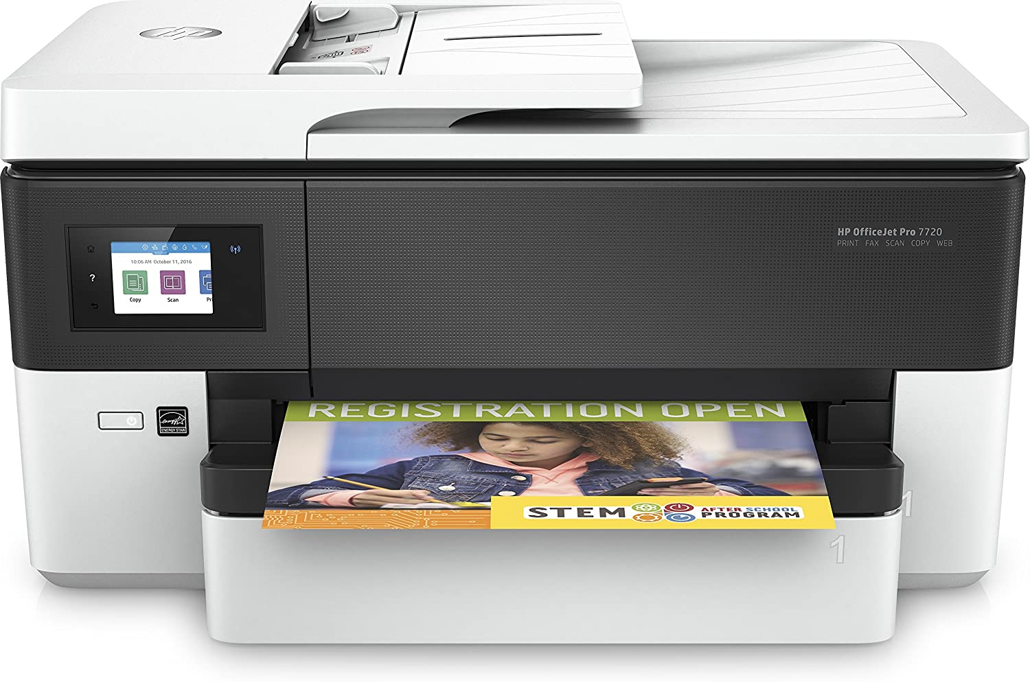 officejet hp 7720