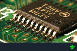 Degradación de firmware