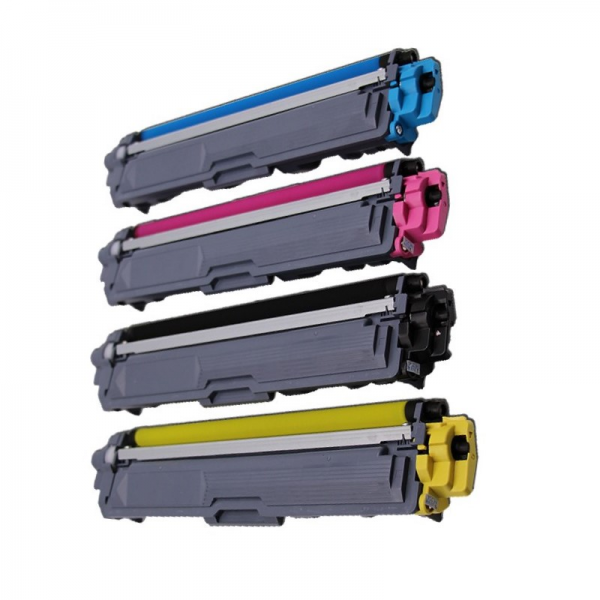 brother mfc-l3750cdw toner compatible