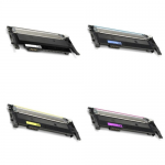 hp color laser 150nw toner compatible