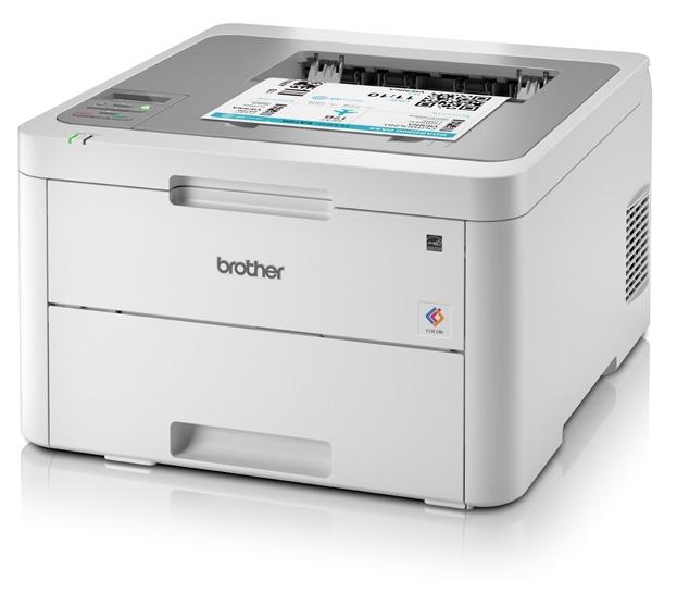 HL-L3210CW impresora laser barata