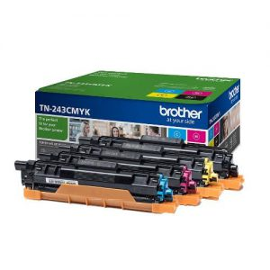 brother hl l3210cw toner